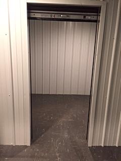 north national mini storage. Black Bedroom Furniture Sets. Home Design Ideas